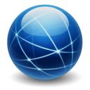 Simbolo-internet