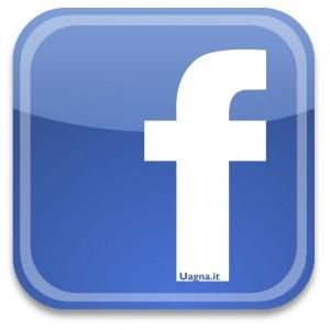simbolo-facebook-300x300