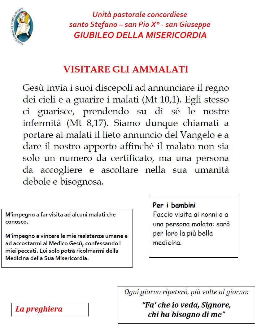 siti incontri ragazzi locations Foggia